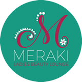 Meraki Ladies Beauty Lounge